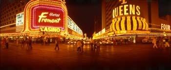 Downtown Vegas 212
