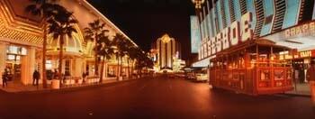 Downtown Vegas 213