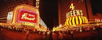 Downtown Vegas 216