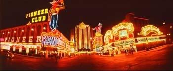 Downtown Vegas 218