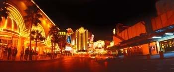 Downtown Vegas 219