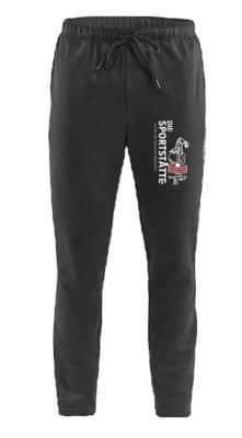 """""""Die Sportstätte"""" CRAFT Sweatpants Damen"""