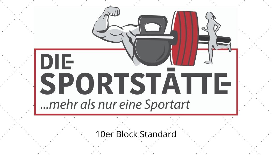 10er Block Standard