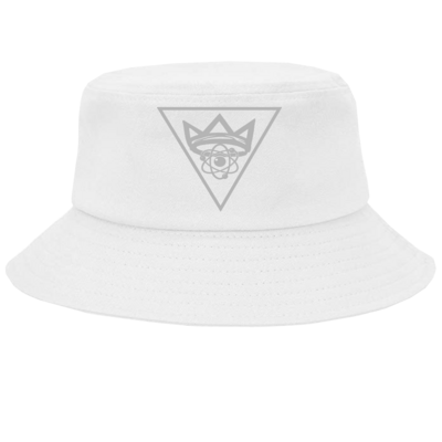 KAOTIC UNIVERSE BUCKET HAT
