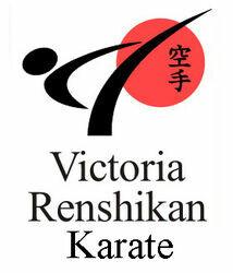 Victoria Renshikan Karate Gear
