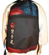 Basic Equipment Bag
