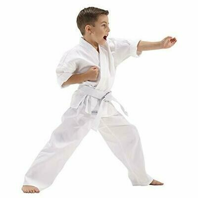 Youth Standard Gi