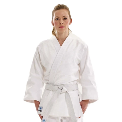 Teen/Adult Standard Gi