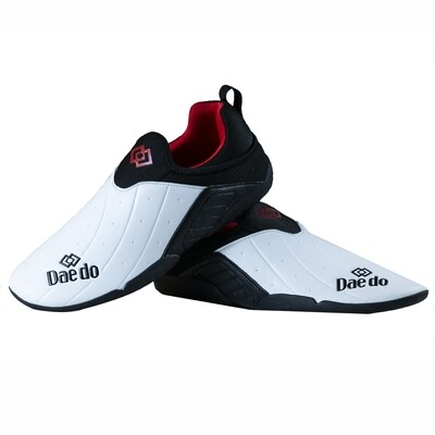 DAEDO ACTION SHOES