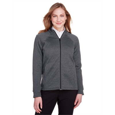 JACKET 2 - North End Flux 2.0 Full-Zip -Limited Stock