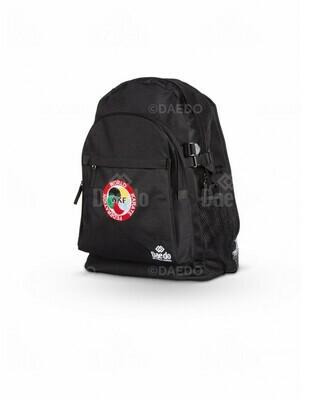 Daedo Backpack