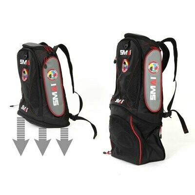 WKF Performance Backpack