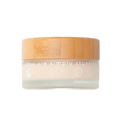Uplift Foundation UN1 (Ivory) By Elate