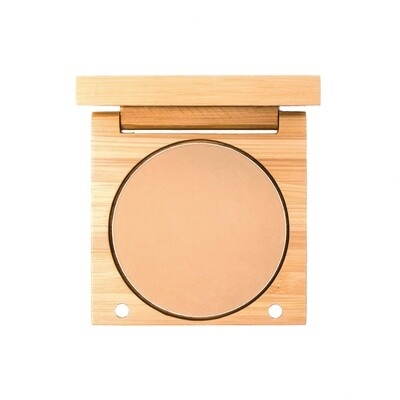 Pressed Foundation PN2 By Elate