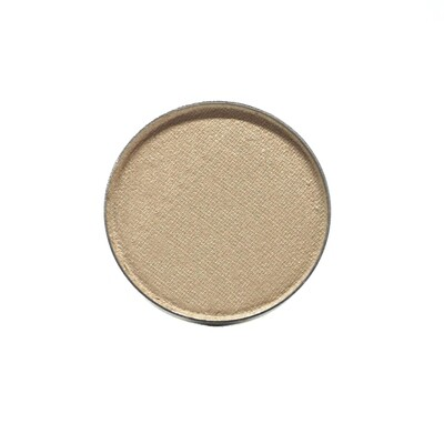 Create Pressed EyeColour (Lithe) By Elate
