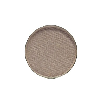 Create Pressed EyeColour (Earthen) By Elate