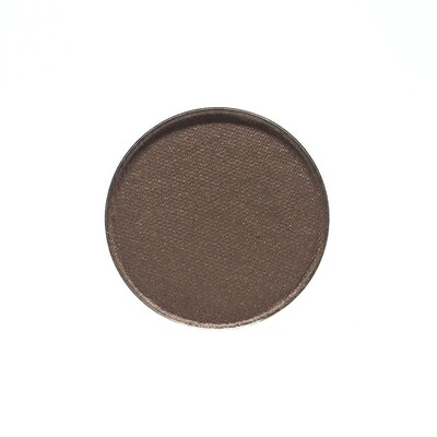 Create Pressed EyeColour (Rise) By Elate