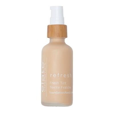 Refresh Foundation RN2 By Elate