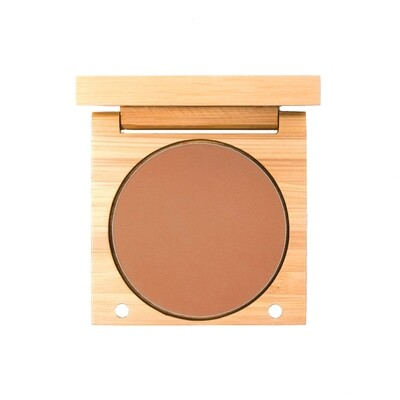 Pressed Foundation PN5 By Elate