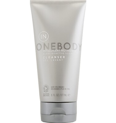 Algae Bioactive Science OneBody Cleanser By Intelligent Nutrients
