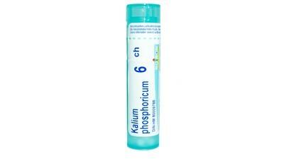 Kalium Phosphoricum (6CH) By Boiron