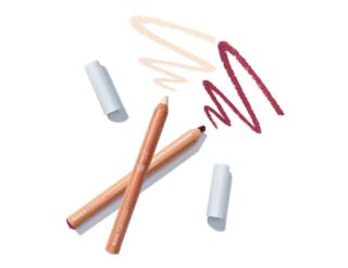 Amplify Beauty Kit ~ Revere & Glitz by Elate