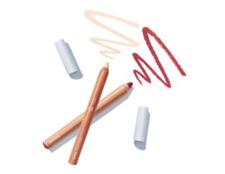 Amplify Beauty Kit ~ Darling & Glitz by Elate