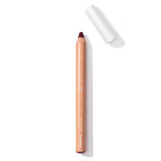 LipColour Pencil (Revere) by Elate
