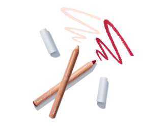 Amplify Beauty Kit ~ Prim & Mystic by Elate