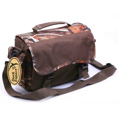 Охотничья  сумка DUCK EXPERT Бекас