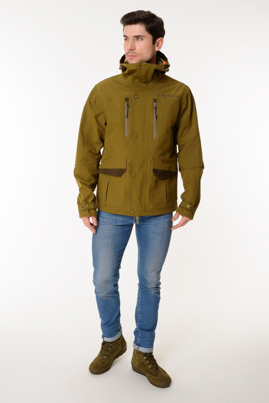 """Куртка """"HONOR-20"""""""