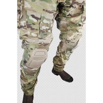 Тактические брюки Crye Gen3