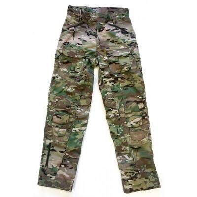 Тактические брюки Tactical Performance