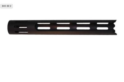 Цевье для Сайга-12 С-340/50