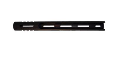 Цевье для Сайга-12 С-340/40