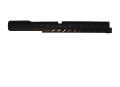 Цевье для АК «ТАЙПАН» (Сайга МК (223; 7,62; 5,45)ВПО-136АК-74; АК-74М)