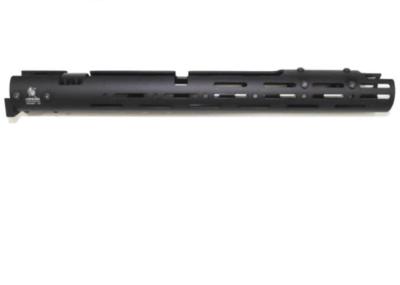 Цевьё Сайга, АК, Вепрь вывешенного типа «МАМБА-2″ 40мм.