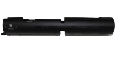 Цевьё для Вепрь , вывешенного типа «КРАЙТ» 350 СВ