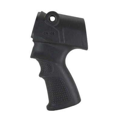 Рукоятка-переходник телескопического приклада на Remington 870 и 750.