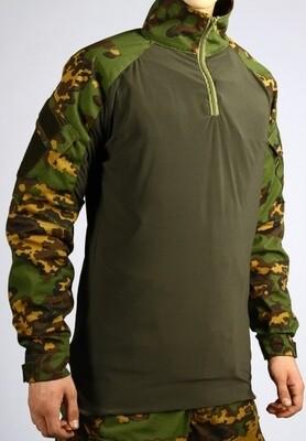 Боевая рубашка (Combat Shirt) Gear Craft