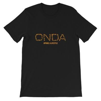 """Onda """"Luau"""" Men's T-Shirt"""