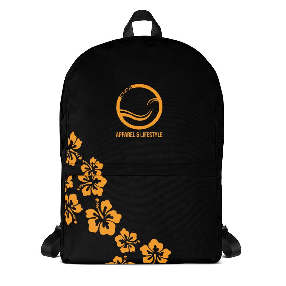 """Onda """"Luau"""" Backpack"""