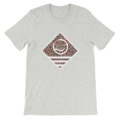"""Onda """"Mythical Wave"""" T-Shirt"""
