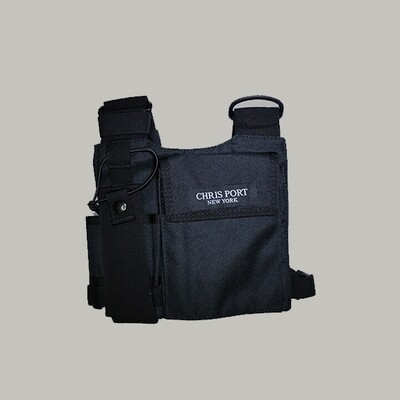 CHEST PACK