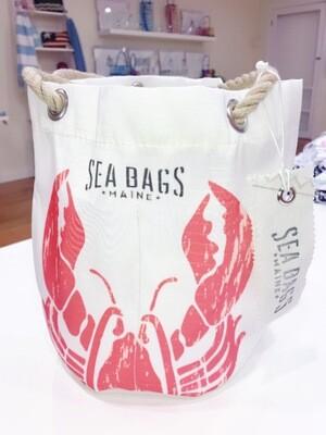 Beverage Bucket, Lobster Pound