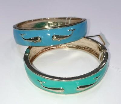 Cape Breeze Bracelet
