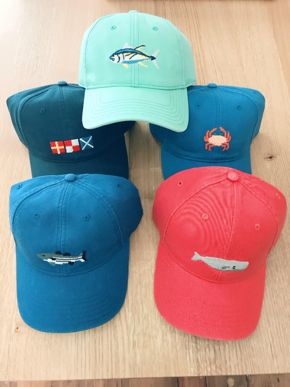 Harding Lane Hats