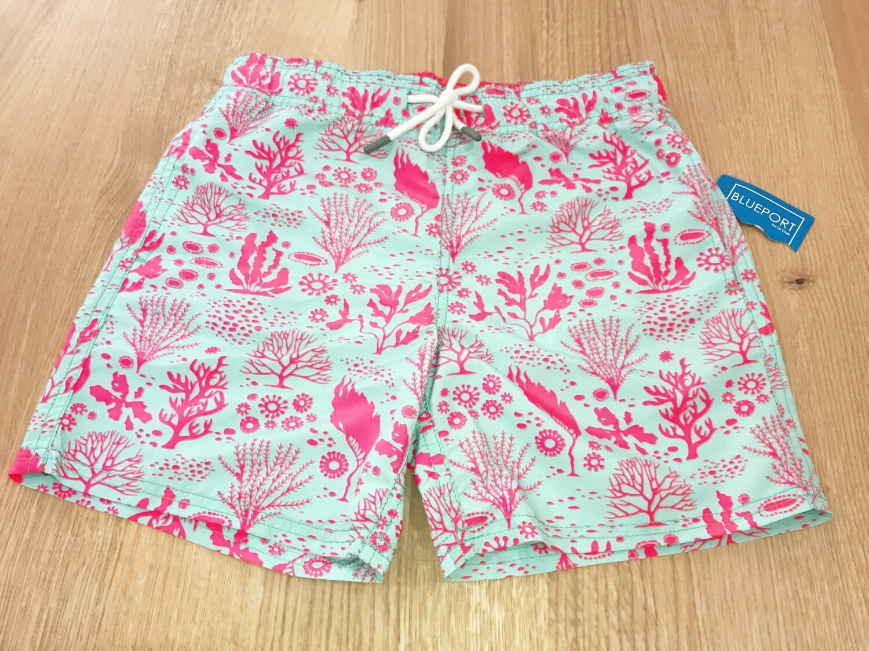 LeClub Boys Coral Gables Swim