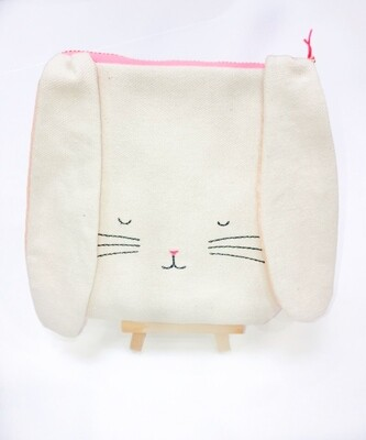 Bunny Pouch