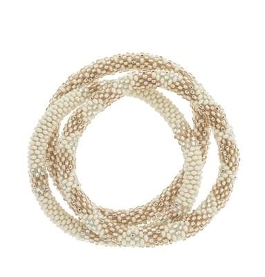 Roll-On Bracelet (Rose All Day)